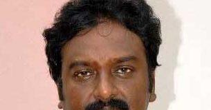 VV Vinayak returns Rs 5 Cr to save Inttelligent producer?