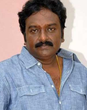VV Vinayak returns Rs 5 Cr to save Inttelligent producer?