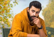 Varun Tej Let them marry first, I will marry after their marriage