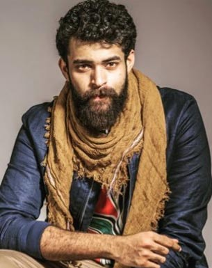 Varun Tej's next a big risk: Film has 2 heroines but no songs