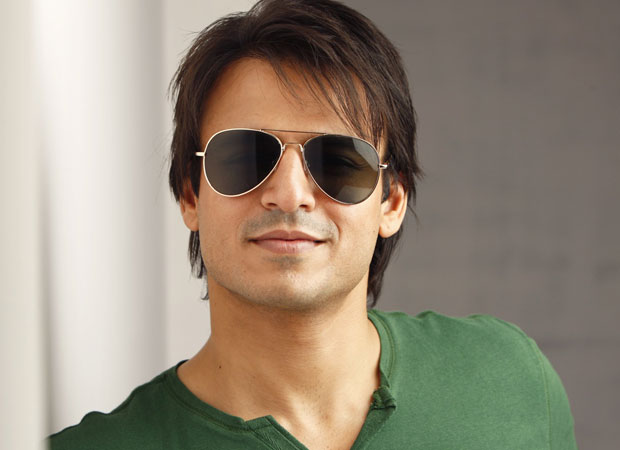 Vivek-Oberoi-gifts-new-house-to-acid-attack-survivor-on-Women's-Day-news