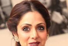 What exactly happened on the night Sridevi died