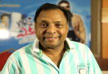 comedian gundu hanmantharao passed away,