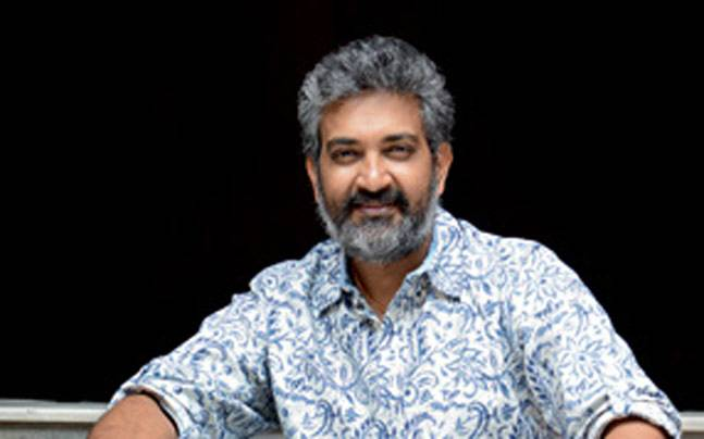 After Rajamouli, now it's time of another Baahubali from the BJP