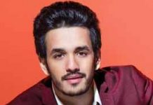 Akhil Akkineni to team up with Bogavalli Prasad for next?