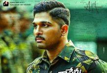 All eyes on Naa Peru Surya: Will Allu Arjun star power win him a spot in Tamil filmdom?