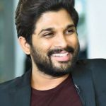 Allu Arjun is looking out to make money from Krish's project