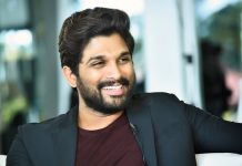 Allu Arjun to take a Bold Step for his Next