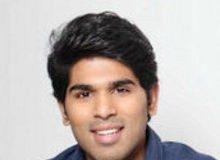 Allu Sirish all praises for Nithiin's Chal Mohan Ranga trailer