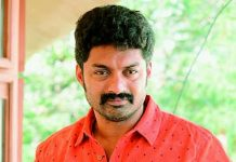 An Old Injury resurfaced, Kalyan Ram advised on strict rest