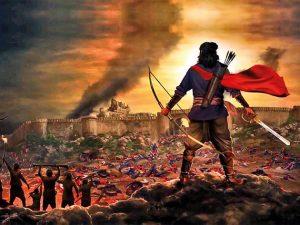 Ram Charan bringing Rajinikanth to launch Sye Raa Tamil trailer?