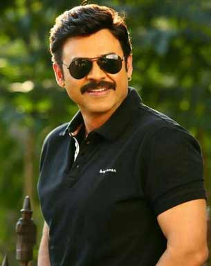 Awe-beauty-roped-in-Venkatesh-and-Teja-s-Aata-Naade-Veta-Naade