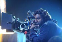 Baahubali Cinematographer KK Senthil Kumar gets more than Nikhil for Mudra