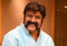 Balakrishna confirms start and release dates of NTR biopic