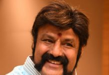 Balakrishna invites residents of his parents' birth places to NTR's launch