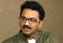 Bhaagamathie director G Ashok's next a period international flick: Komagata Maru 1914