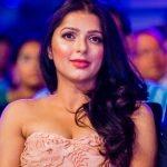 Bhumika Chawla to turn ghost