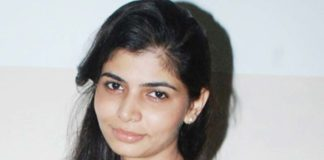 Chinmayi Sripada molested: The singer reveals how she was s*xually harassed