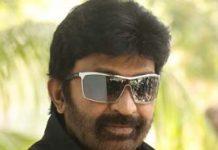 Dr. Rajasekhar to play villain in Rajamouli, Ram Charan and Jr.NTR's film #RRR?