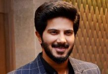 Dulquer Salmaan: Dubbing in Telugu for Mahanati is harder than preparing for exams