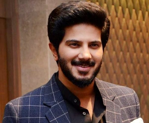 Dulquer Salmaan: Dubbing in Telugu for Mahanati is harder than preparing for exams