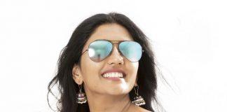 Eesha Rebba Latest Stills