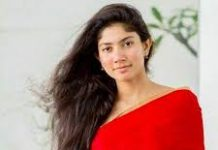 Fidaa and MCA fame Sai Pallavi rejects crazy deal