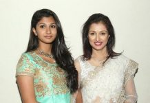 Gautami's daughter Subbalakshmi to make her debut with Arjun Reddy Remake?