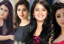 International Women's Day: Sai Pallavi, Anushka, Kajal, Samantha, Shalini Pandey- The most influential women in South