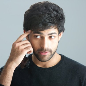 International stunt Choreographers for Varun Tej and Sankalp Reddy's film