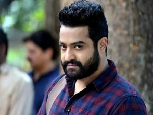 Jr. NTR to Shoot for only Single Schedule