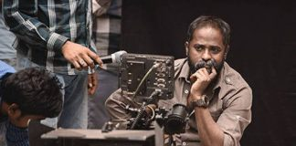 Athadu Cinematographer to direct Nandamuri hero