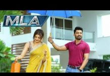 Kalyan Ram and Kajal Aggarwal's MLA Censor Report