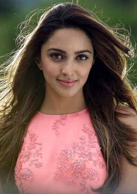 Kiara Advani's remuneration: Rs 50 Lakh for Mahesh Babu and  1 Cr for Ram Charan?