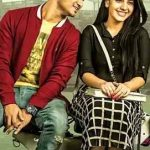 Kirrak Party movie review and rating by audience: Live update