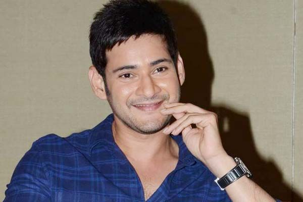 Kirrak Producer's desire to reunite with Mahesh Babu?