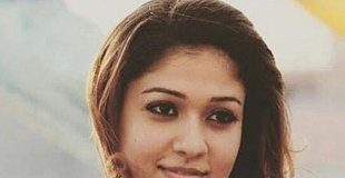 Lady Superstar Nayantara with South Superstar again?