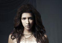 Lakshmi Manchu Glamour Stills