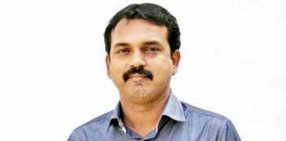 Let's All Make PM Narendra Modi a Man: Koratala Siva