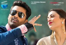 US Box Office Collections: MLA beats Needi Naadi Oke Katha and Rajaratham