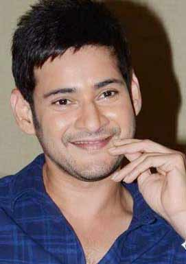 Mahesh Babu learns from his mistakes