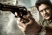 Massive deal for Ram Gopal Varma and Nagarjuna's Officer