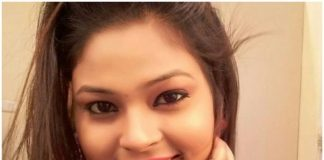 Actress Moumita Saha found dead hanging from ceiling fan