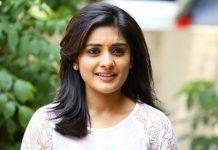 Nara Rohit to romance Nivetha Thomas in Shabdham?