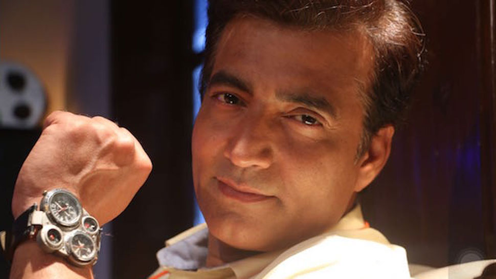 'Haider' star Narendra Jha passes away at 55