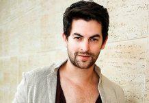 New York actor to play antagonist in Bellamkonda Sreenivas's film