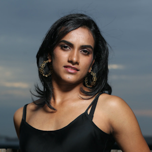 Telugu Girl in Forbes 30 Asia 2018