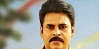 Pawan Kalyan finally gives green signal to Santosh Srinivas for a movie