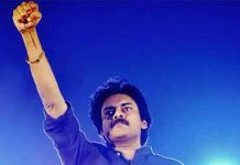Pawan Kalyan launches attack on TDP and BJP