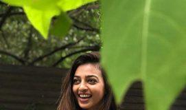 Radhika Apte redefines hotness